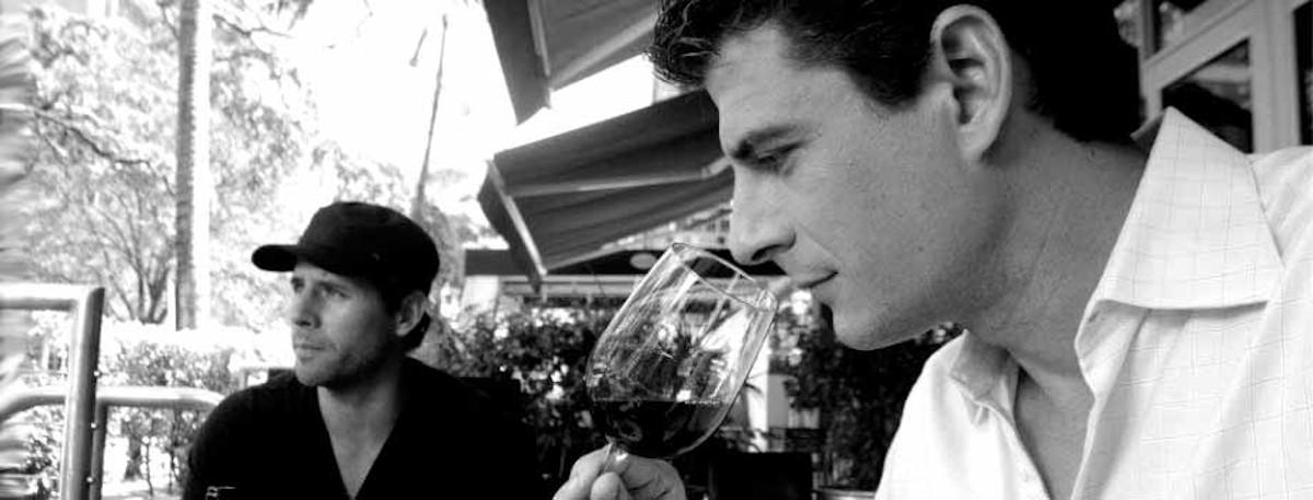 portfolio-wine